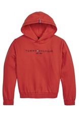 Tommy Hilfiger 5216 Sweater