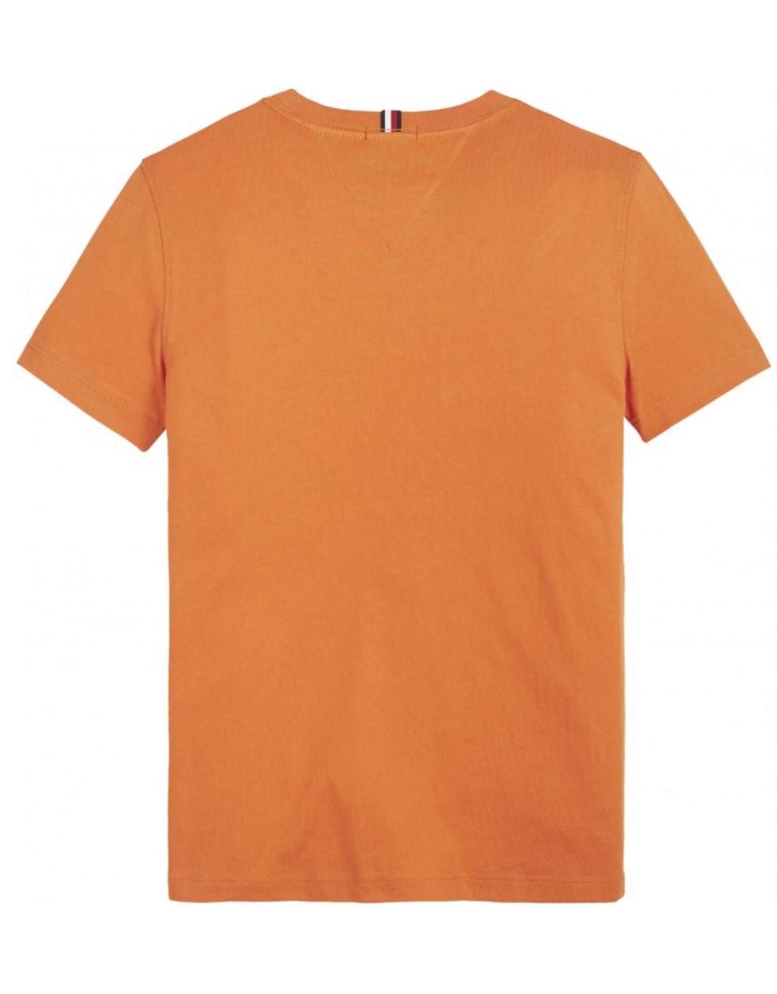 Tommy Hilfiger 6114 T-shirt