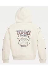 Tommy Hilfiger 5486 hoodie sweater