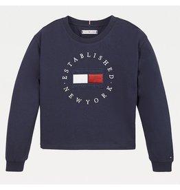 Tommy Hilfiger 5499 T-Shirt