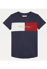 Tommy Hilfiger 5511 T-shirt