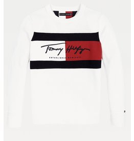 Tommy Hilfiger 6089 Sweater