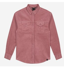 Nik & Nik Flori blouse