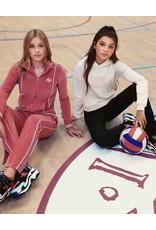 Nik & Nik Danika Sweater hoody