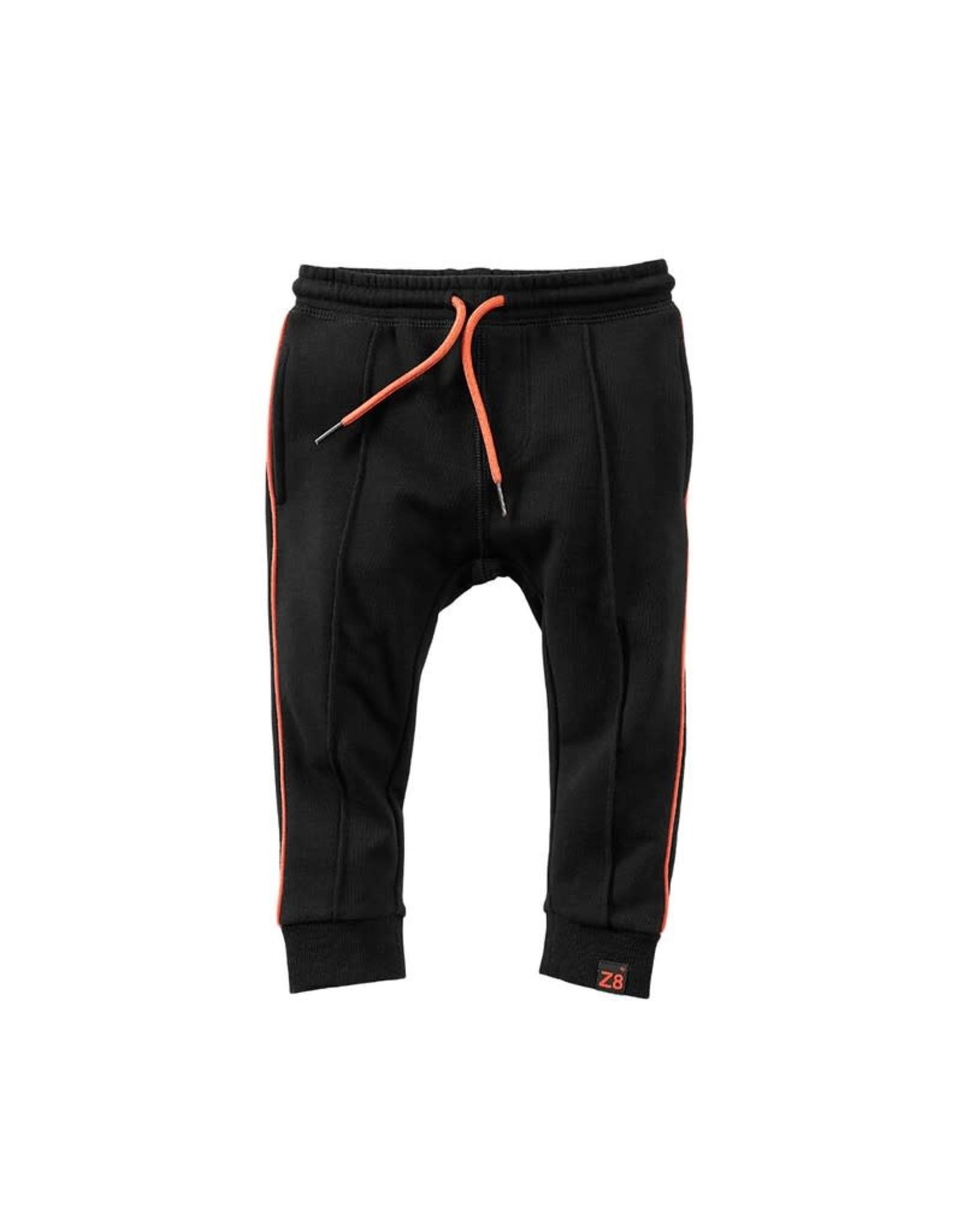 Z8 Duko Sweatpants