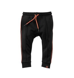 Z8 Duko Sweatpants