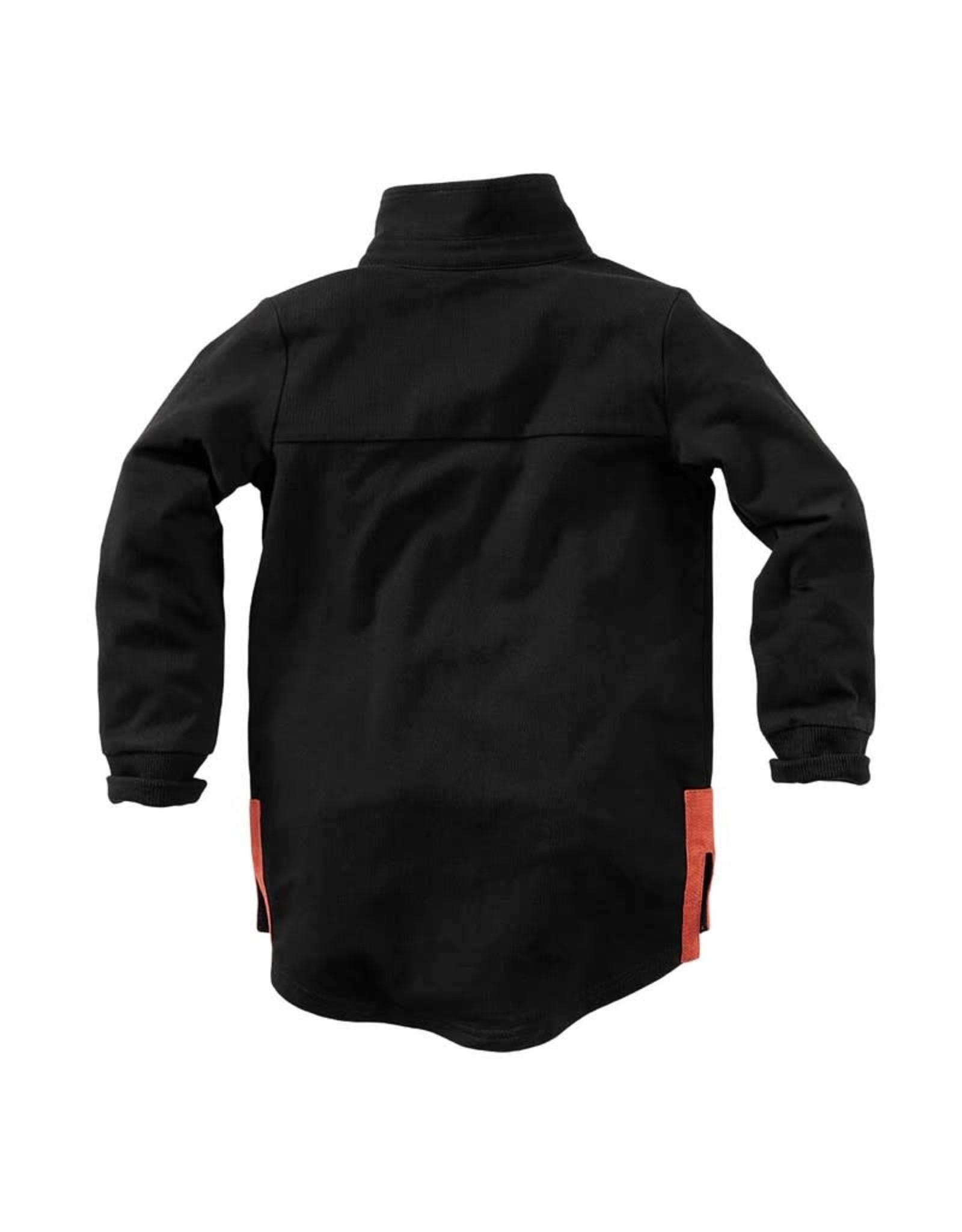 Z8 Baas blouse