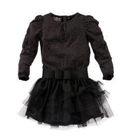 Z8 Tatjana jurk