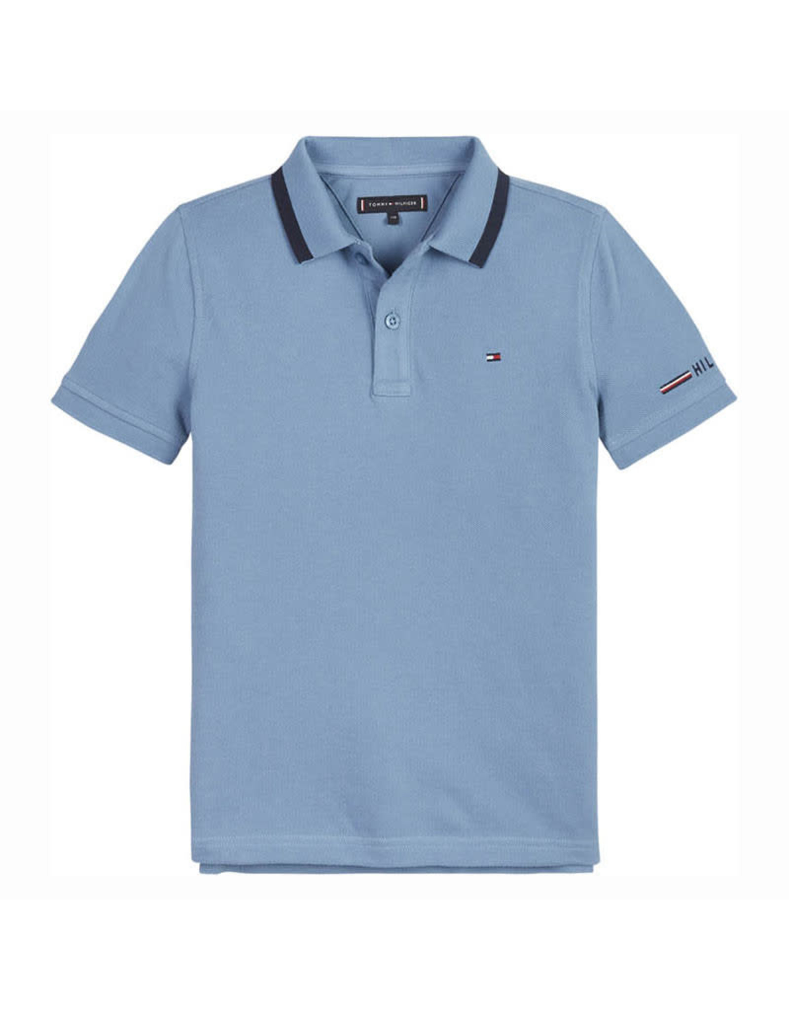 Tommy Hilfiger 6121 polo