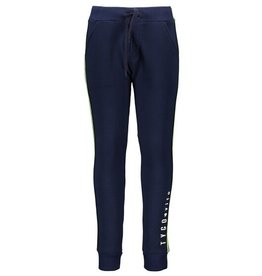 Tygo & vito X012-6610 Sweatpants
