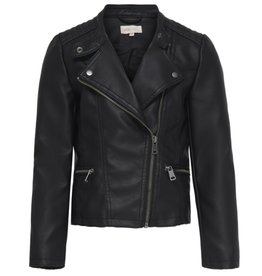 kids Only Freya biker jacket