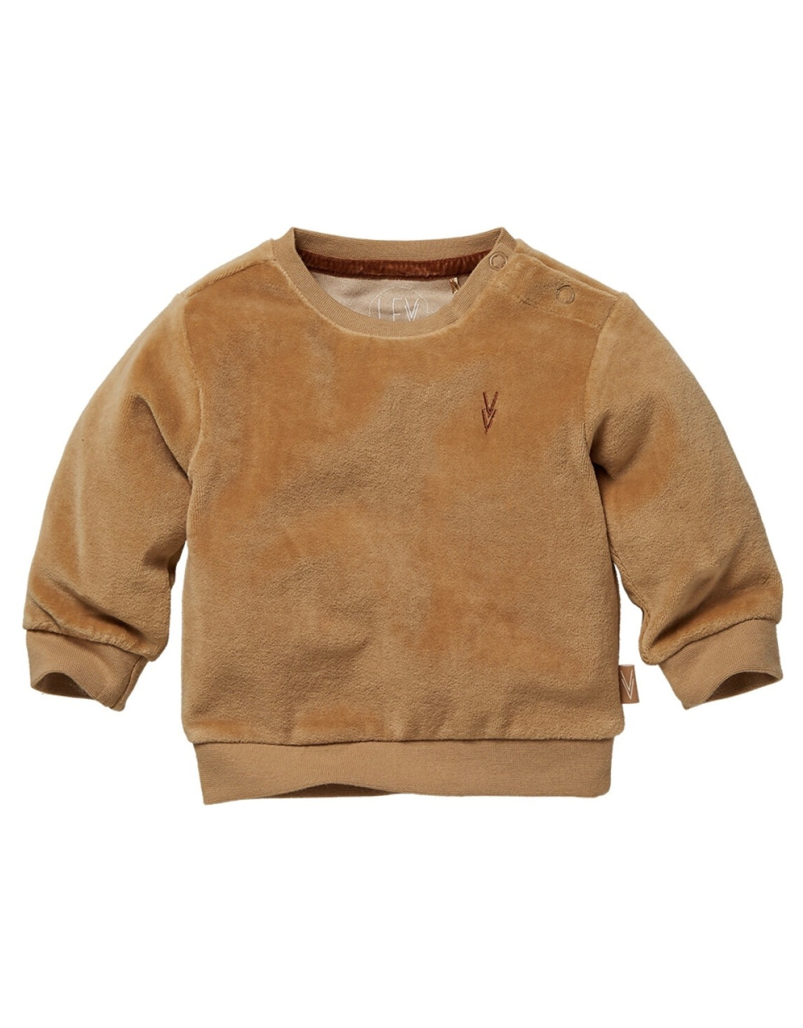 levv Lee Sweater