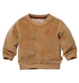 levv Lee Sweater