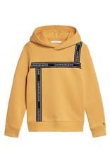Calvin Klein 00637 Sweater