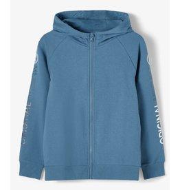 name it NkmBaras Sweater