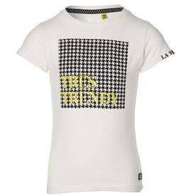 Quapi Fay T-Shirt