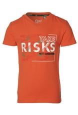 Quapi Faas T-Shirt