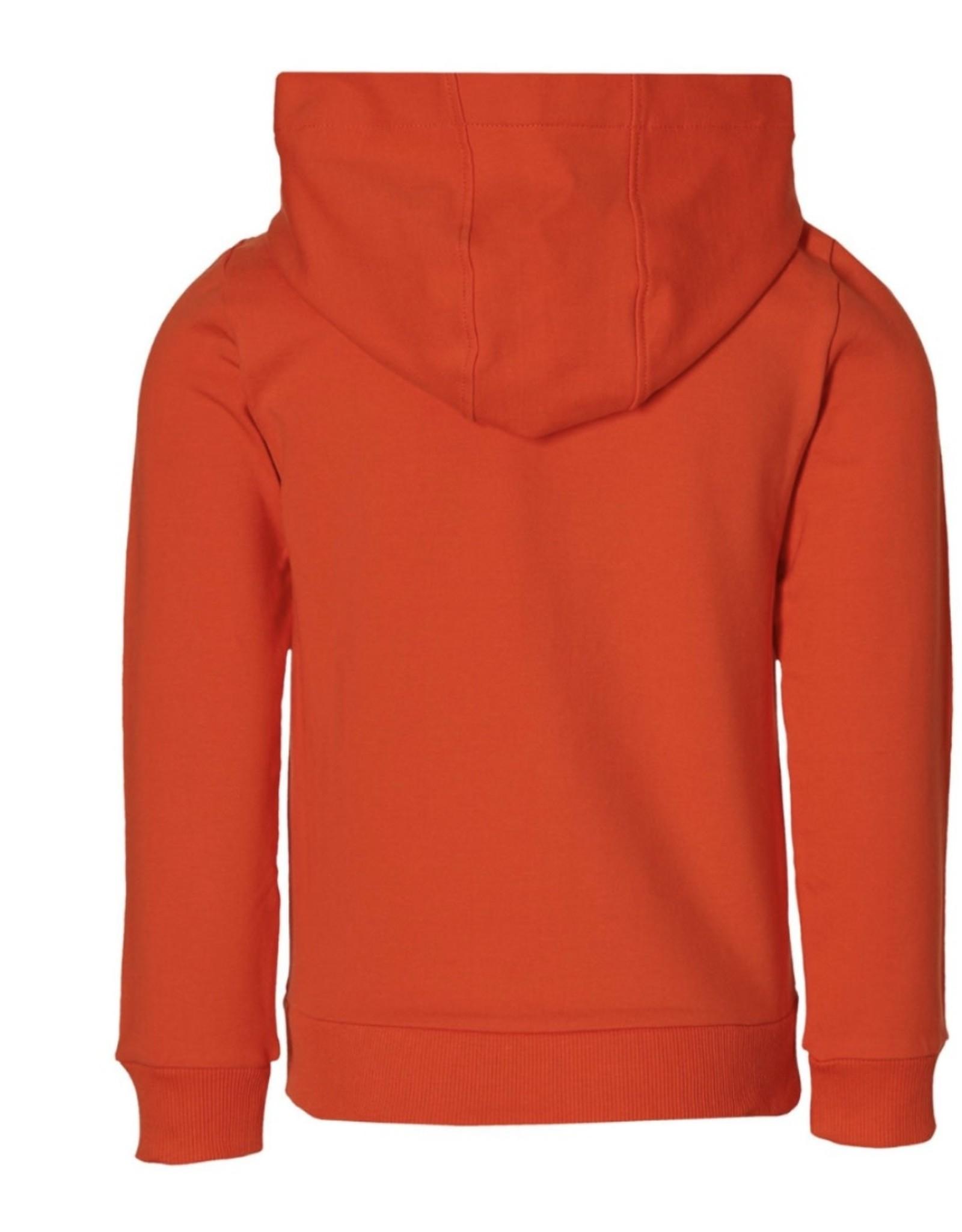 Quapi Figo Sweater