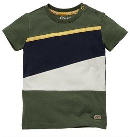 Quapi Garvin T-Shirt