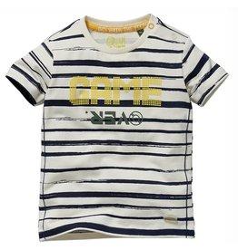 Quapi Gali T-Shirt