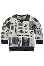 Quapi Gerrit sweater