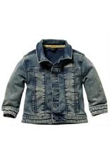 Quapi Gers Jeans jacket