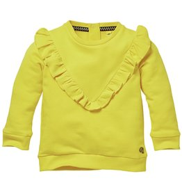 Quapi Gila sweater