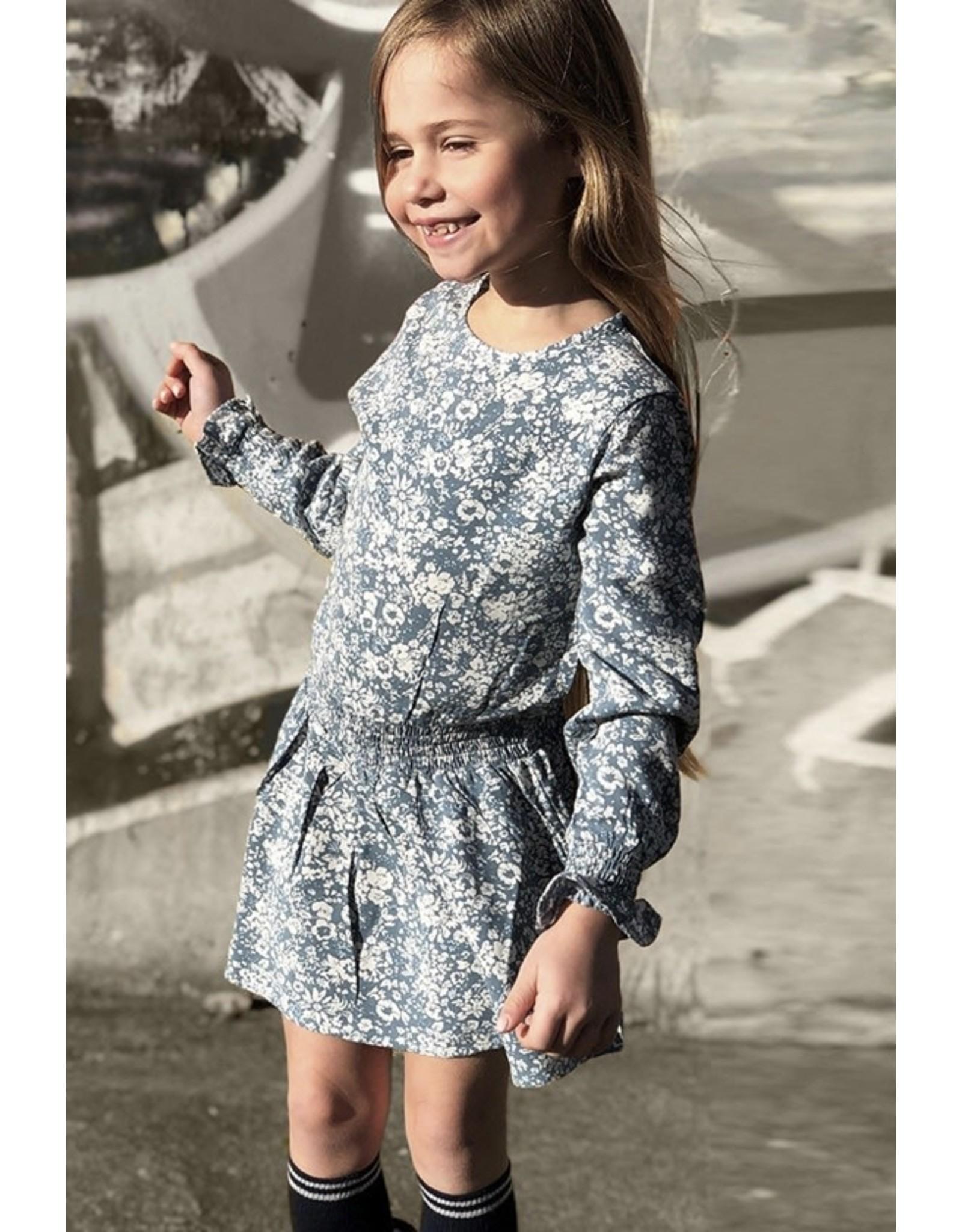 levv Nadine jurk