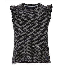 levv Nienke T-Shirt