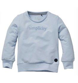 levv Noortje sweater