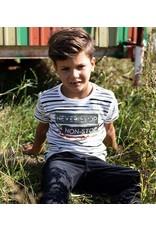Quapi Faber T-Shirt