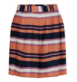 The New Tess Skirt