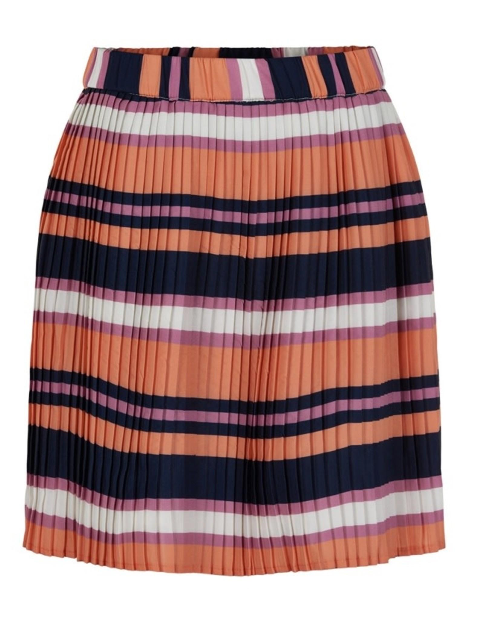 The New Tess Skirt