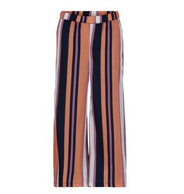 The New Tess wide pants