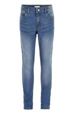 The New Copenhagen  slim jeans