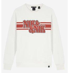 Nik & Nik Alexi Sweater
