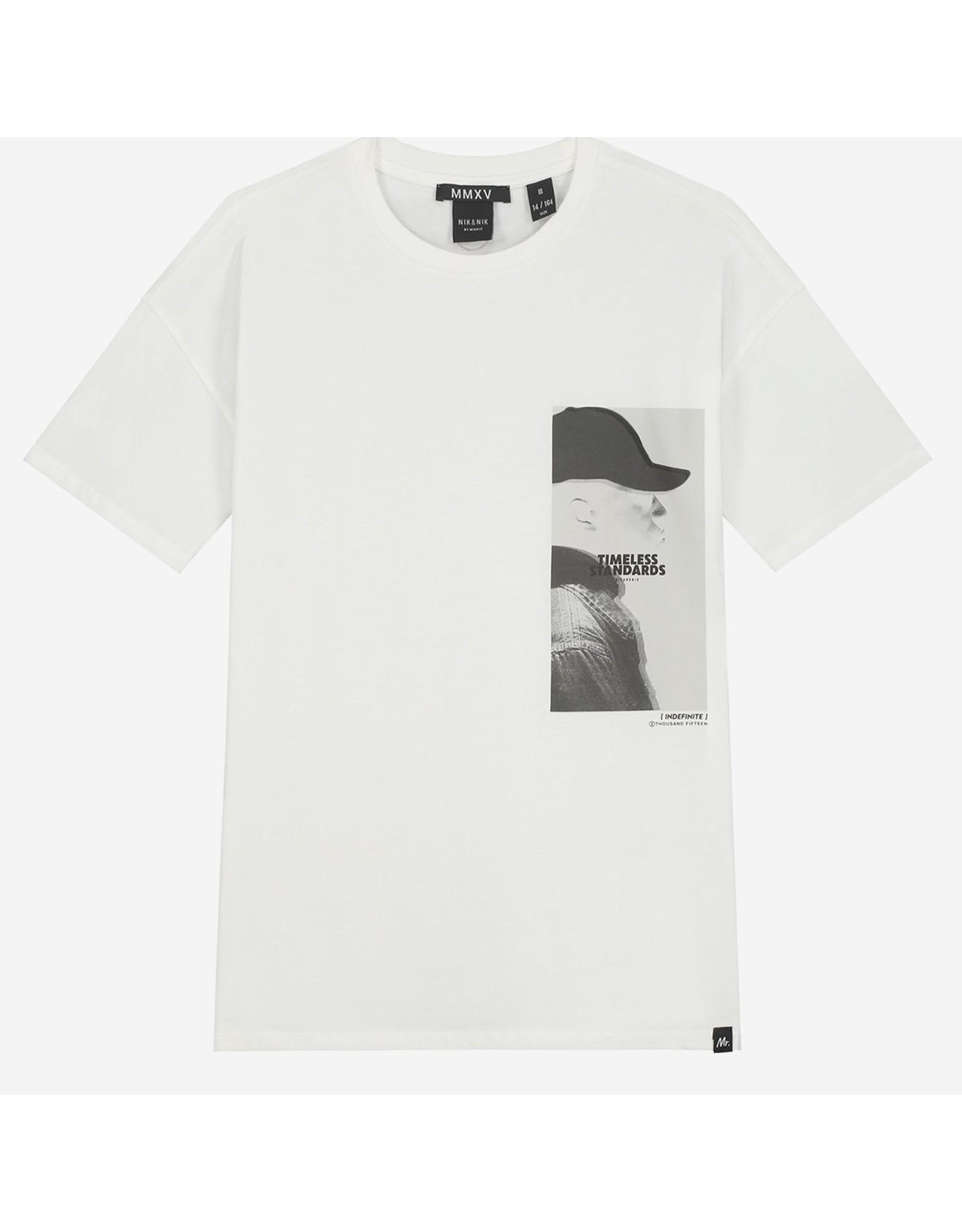 Nik & Nik Andrew T-Shirt