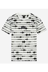 Nik & Nik Ayden T-Shirt