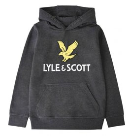 Lyle & Scott LSC0784 Sweater hoodie