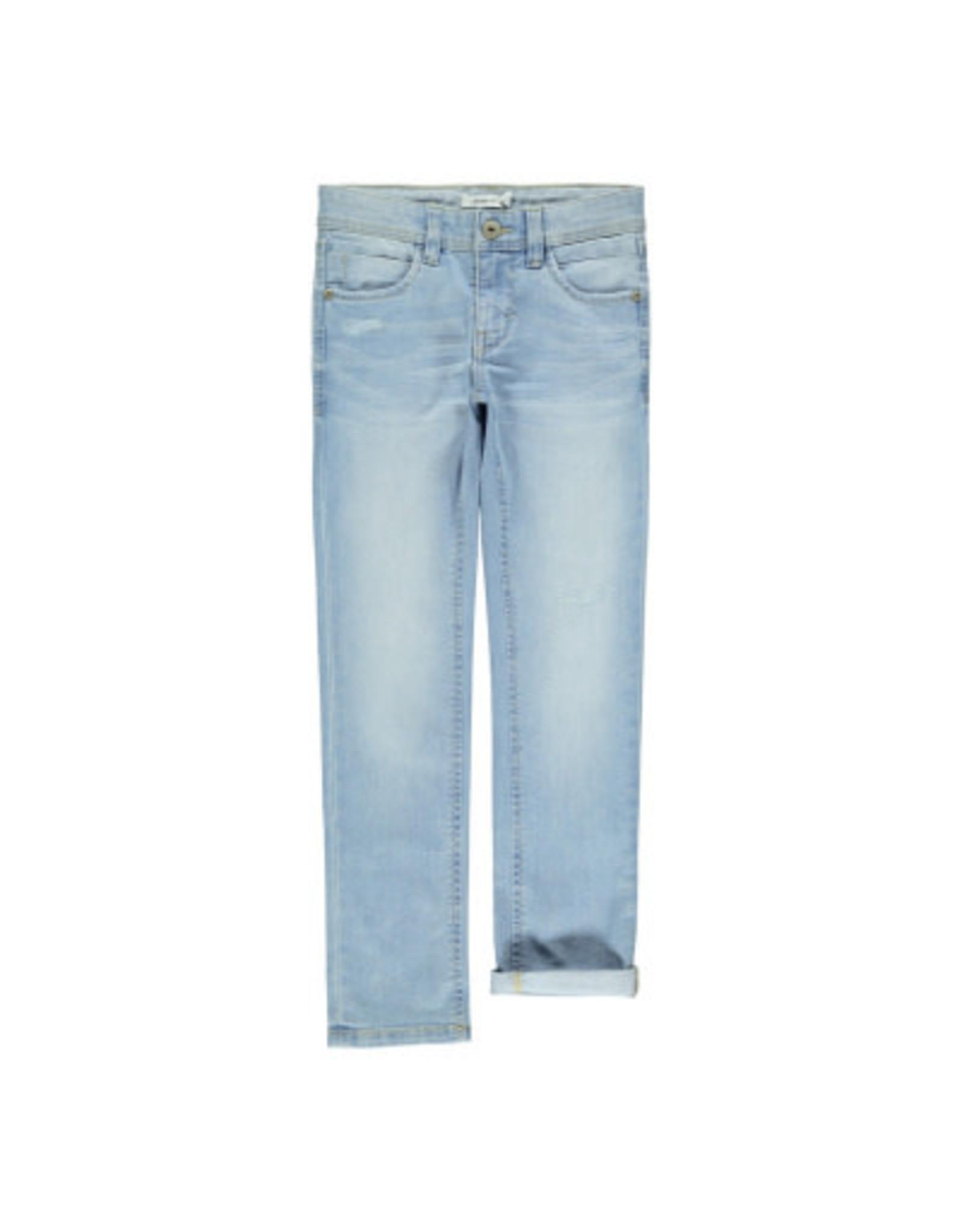 name it NkmTheo  Tasis  13185226 jeans