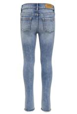 kids Only KonBlush skinny raw jeans 15222975