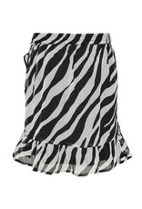 kids Only konDut Fake wrap short skirt