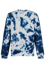 The New Tabi Sweatshirt