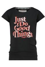 Vingino Hirae T-Shirt