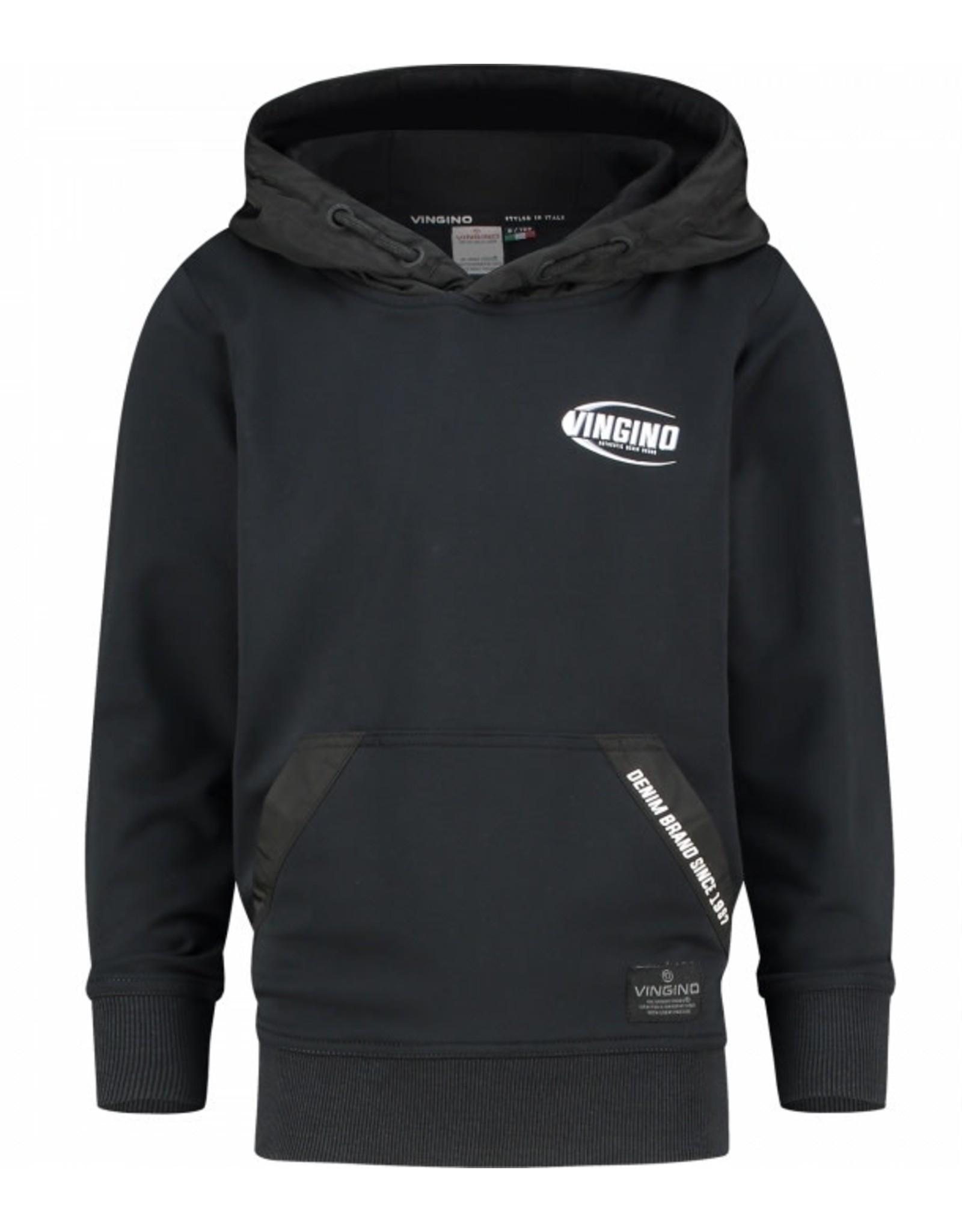 Vingino Nonano Sweater