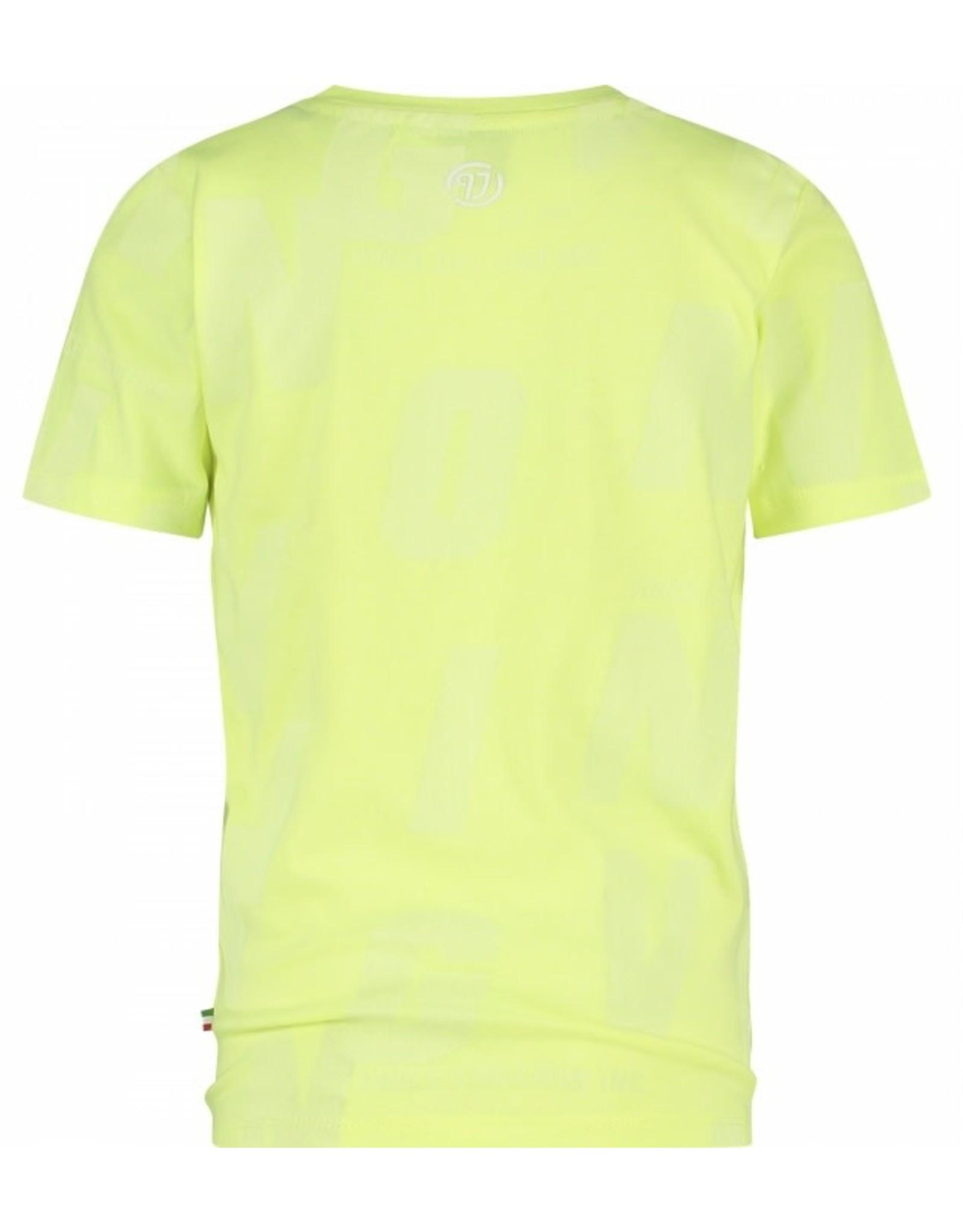 Vingino Hecello T-Shirt