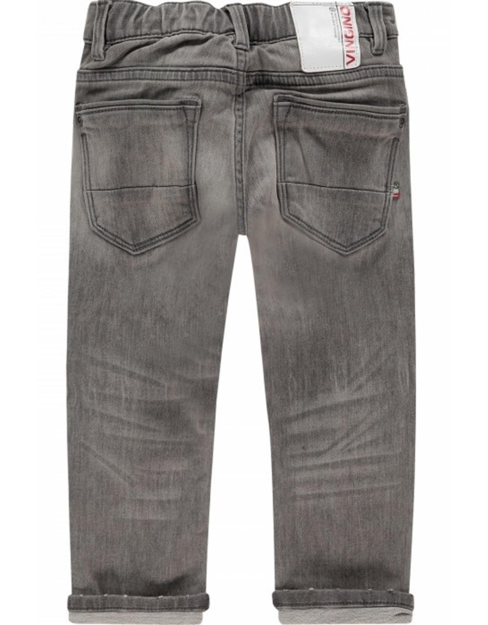 Vingino Bertino jeans