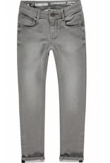 Vingino Alfons Jeans