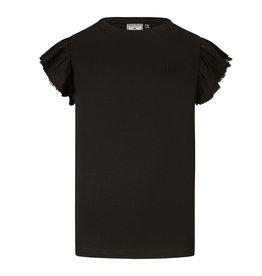 Retour Hanna T-Shirt
