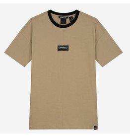 Nik & Nik Austin T-shirt